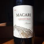 macari-2013-reserve-cabernet-franc