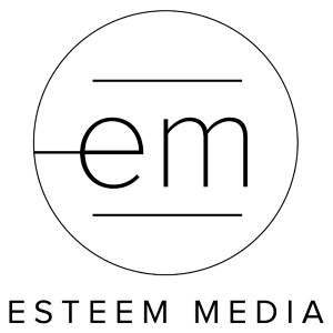 esteem-media