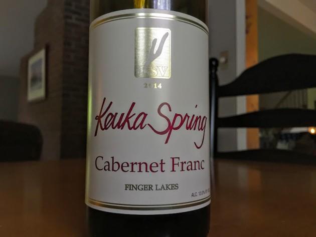 keuka-spring-2014-cabernet-franc