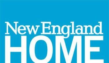 new-england-home