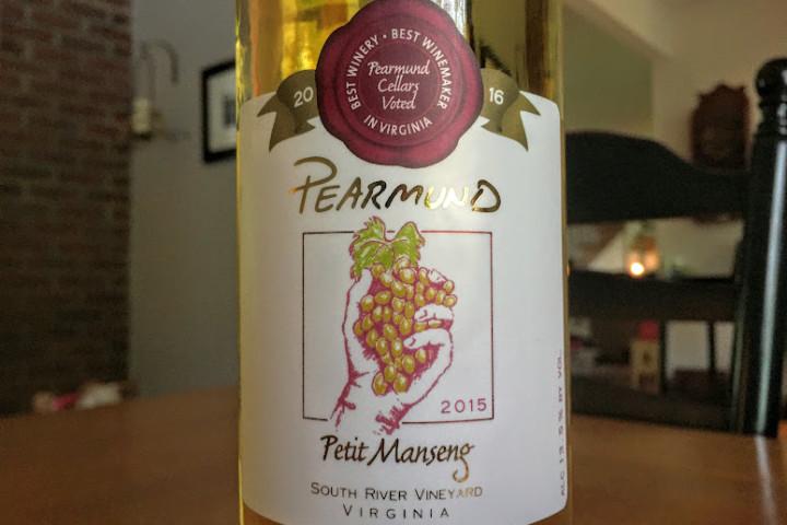 pearmund-2015-petit-manseng