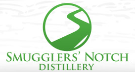 smugglers-distillery