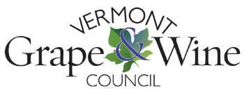 vermont-gwc